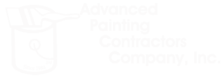 Advanced Painting Contractors Company, Inc.